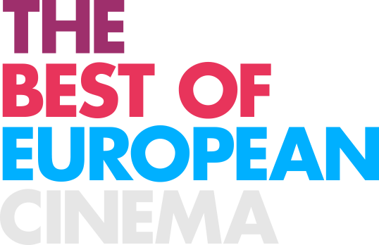 Cineuropa: the best of european cinema